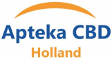 Apteka CBD Holland